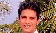 Rohit Ranjan - Features/Analysis