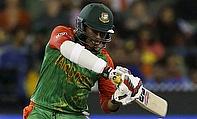 Bangladesh Clobber Pakistan For A Historic Whitewash