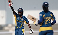 Sri Lanka Woment take on West Indies in May