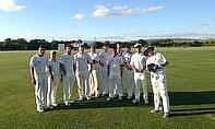 Chessington Cricket Club