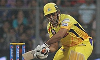 Second IPL Qualifier To Be Held In Ranchi