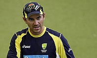 Justin Langer, Jason Gillespie Lead Race For England Coach