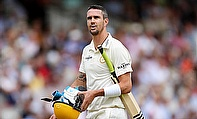I Have Been Let Down - Kevin Pietersen