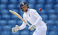 Joe Root Appointed As England Vice-Captain