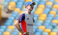 Adam Lyth, Mark Wood In England Squad For New Zealand Series