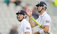 Kevin Pietersen Deserves Another Chance - Bell