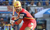 Kohli Blinder Wins Bangalore A Scintillating Game
