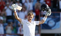 ECB Awards For 2014-15 Announced