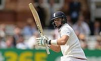Joe Root Lauds England's Spirited Comeback