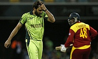 Shahid Afridi Hopes For More Cricket In Pakistan