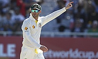 Michael Clarke Focused On West Indies Tour