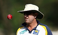 Trevor Bayliss To Pip Gillespie For England Coaching Job - Reports