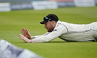 We Will Continue To Play Aggressive Cricket - Brendon McCullum