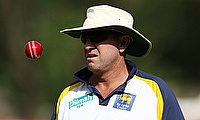 England Declare Trevor Bayliss As New Head Coach