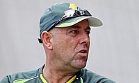 Darren Lehmann undecided on team for first Test