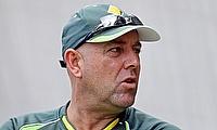 Darren Lehmann undecided on team for first Test