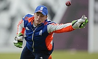 Jos Buttler confident about his skills