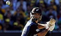Grant Elliott backs New Zealand to build on Test momentum