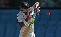 Lokesh Rahul to miss Bangladesh tour