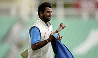 Cheteshwar Pujara happy with Yorkshire stint