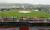 Basin Reserve to host One-Day International game after 11 years