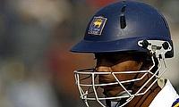 Jehan Mubarak returns to Test Squad for Pakistan series
