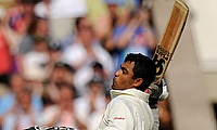 Tamim will cross 10,000 runs in Tests - Habibul Bashar
