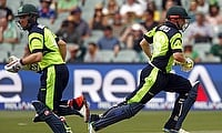 Ireland hopeful of ICC scrapping 10-team policy for 2019 World Cup