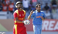India's tour of Zimbabwe clouded in doubt