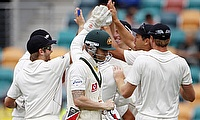 New Zealand likely to be forced to play day-night Test