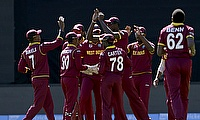 WICB Directors complete quarterly meeting