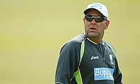 Darren Lehmann backs day-night Tests