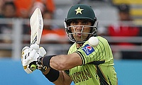 Barbados Tridents call up Misbah-ul-Haq as Shoaib Malik's replacement