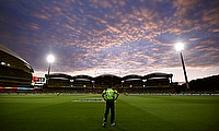 MCC lauds Cricket Australia for announcing day-night Test Match