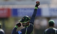 Mohammad Hafeez to undergo bowling test on 6th Jul