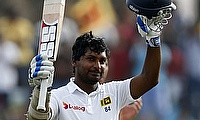 Kumar Sangakkara – The end is nigh for a great career
