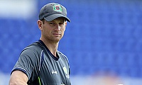 We're well prepared for the Ashes - Adam Voges