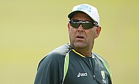 We have learned our lessons from Cardiff - Darren Lehmann
