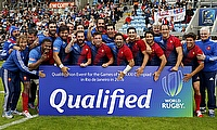 Could cricket learn from rugby and have an Olympic future?