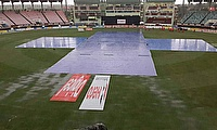 Incessant rain forces abandonment of CPL game between Guyana and Jamaica