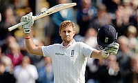 England need Joe Root to move up to number three - Brendon McCullum
