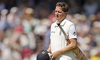 Gary Ballance optimistic of comeback