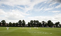 Limagrain helps keep Whitgift School's cricket squares and other sports facilities in great condition