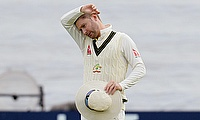 It's Hard To Explain This Defeat - Michael Clarke
