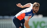 Plunkett, Footitt included in England squad for fourth Ashes Test