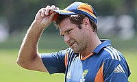 Anderson's absence a huge plus for Australia - Ryan Harris