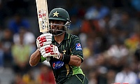 Many impressions about me are misplaced - Ahmed Shehzad