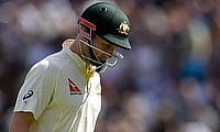 Voges and Nevill awarded central contracts