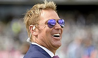 Shane Warne calls for improvements in domestic cricket