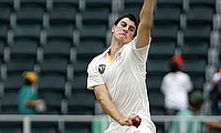 Patrick Cummins is confident that he is ready for a return to Test cricket
